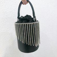 3pcs Set Totes Handbag PU High Purse Bag Quality Composite Ladies Leather Women ShoulderBags Handbags Female HBP Bags Vnctw