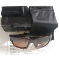 2019 Nieuwe Stijl Mode Mannen Vrouwen Zonnebril Sport Kleur Lenzen Fiets Reizen Goggles Drijfglazen Jupiter Glekken Polaroid Zonnebril