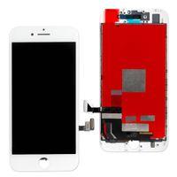 Hoge kwaliteit mobiele telefoonpanelen voor iPhone 6G 6S 7G 8G LCD-scherm Touchscreen Digitizer Montage Vervanging 4.7 Inch 100% Getest Nou