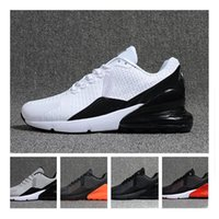 Wholesale Mens Flair Triple Men Running Shoes Trainer Sports...