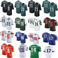 new concept 64778 6b35a Wholesale Giants Jerseys for Resale - Group Buy Cheap Giants ...