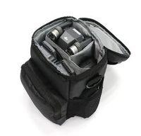 2019 MAVIC الطائرة بدون طيار حقيبة الملحقات الكتف حقيبة يد حقيبة حمل لاسهم الشركات الامريكية الكبرى MAVIC برو 1/2 MAVIC الموالية أسود تكبير الطائرة بدون طيار