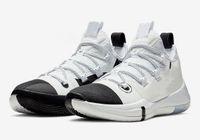 e4e363b674 Comprar Kobe AD Toe preto branco sapatos para vendas grátis frete novo  on-line Kobe Bryant basquete sapatos loja atacado com tamanho de caixa40-46