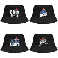 Labatt Brewing Company логотип для мужчин и женщин buckethat custom plain bucket baseballcap Blue-логотип labatt blue light beer labatts знак