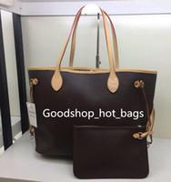 Bolsos de diseño de diseño de alta calidad bolsas de mujer bolsas famosas mensajero bolsa de cuero real almohada totes mujer hombro mano