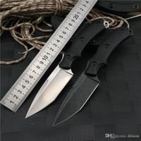 bıçak ağızları taktik bıçak kamp Balıkçılık Öz savunma açık sağkalım EDC yarar pençe bıçak avcılık bıçak Hançer bıçaklar sabit