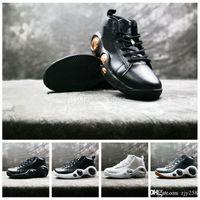 Großhandel 2019 Neuheiten Moc Schuhe Herren Damen Outdoor 1