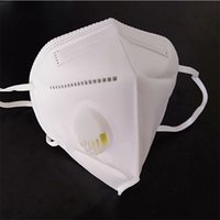 Fast delivery KN95 Multiple Kn95Mask Hot Sale PM2. 5 Haze Pro...