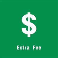 Yeni Dolgu pul / fiyat farkı Ekstra Ücret pul fiyat farkı Ev T10