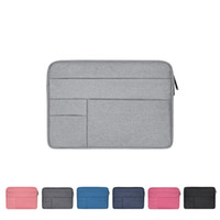 Notebook Liner Bag Cover Computer Tasche für Apple Mac Book 13,5 Zoll Männer und Frauen Filztasche benutzerdefinierte LOGO