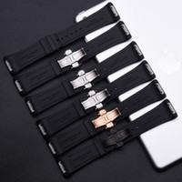 watch BAND Adapted to FM Le series strap nylon canvas sticke...