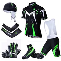 X- Tiger 2020 MTB Bike Clothing Racing Bicycle Clothes Maillo...