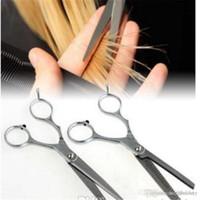 A11 del salone professionale dei capelli Barbiere di taglio dei denti assottigliamento cesoie saloni dei capelli Forbici Styling Tools 201960420ayq