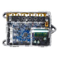 Nueva placa base del circuito principal del motor Junta de central ESC Junta Kit Para XIAOMI M365 Pro Scooter eléctrico