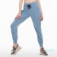 Готовые к Rulu брюки спандекс йога леггинсы Push Up йога брюки спортивные женщины фитнес колготки с карманом Femme Высокая Талия легинсы Joga Fc01