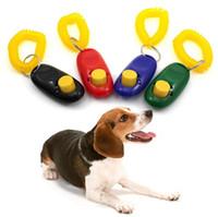 أجيليتي الكلب الفرس تدريب الحيوانات الأليفة الفرس كلب القط صفارات التدريب حلقة رئيسية رباط المعصم كلب تدريب المنتجات الإمدادات هدية