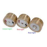 Wholesale Flashlight Parts for Resale - Group Buy Cheap Flashlight