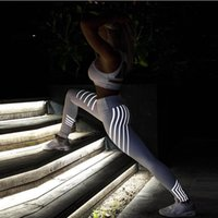 yoga pants women fitness leggings Women' s High Waist Yo...