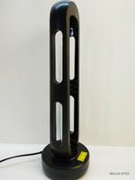 38W luzes UV Esterilizador UV Light Desinfecção Quartz Ozone Lamp Household raios ultravioleta UV germicida luz de esterilização