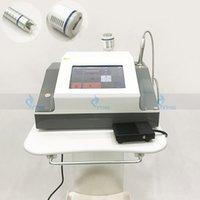الأحدث 980nm ديود الليزر الليزر العنكبوت الوريد إزالة الأوعية الدم إزالة صالون سبا استخدام الأوعية الدموية إزالة آلة الليزر معدات التجميل