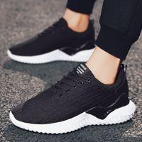 Mode Laufschuhe für Männer Frauen Triple Black White Gold Jogging Sportschuhe Designer Trainer Sneakers39-44 Made in China Fuß