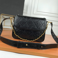 Designer ladies shoulder bag high quality fashion shoulder b...