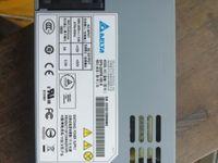100٪ تعمل القرص الصلب مسجل فيديو امدادات الطاقة لDPS-200PB-185 B 190W اختبارها بشكل كامل