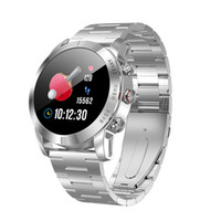 S10 Smart Watch Men IP68 Waterproof Sport Smartwatch Heart R...