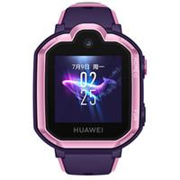 الأصلي هواوي ووتش أطفال 3 برو الذكية ووتش دعم LTE 4G مكالمة هاتفية GPS NFC HD كاميرا ماء ساعة اليد الذكية لالروبوت فون دائرة الرقابة الداخلية