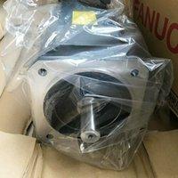 1PCS neu im Kasten Für FANUC A06B-2445-B100 Servo Drive ein Jahr Herstellergarantie