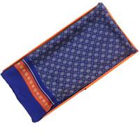 2019 мужской шарф 160см длинные шелковые шарфы мужской бренд дизайнер евро стильный глушитель деловой человек шарфы шеи теплый шейный шелковый задолженность высокое качество h