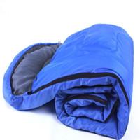 Açık Faaliyetleri Mumya Kamp Dağcılık Termal Yansıma Uyku Tulumu Alan Survival Ekipmanları Piknik Battaniye SB001