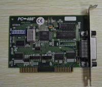 100% geprüft Arbeit Perfekt für Original-PC-488 CEC-488 GPIB