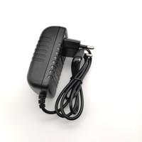 100pcs 5V 3A Micro USB Charger Power Supply per Tablet PC V975m V973 X98 Air 3G pro Hi10 più HI12 Microsoft Surface 3 EZpad mini 4S