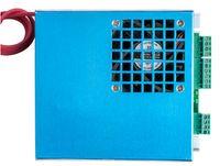 40W أنبوب ليزر CO2 التيار الكهربائي MYJG 40T 110V / 220V لقطع النقش بالليزر آلة قطع