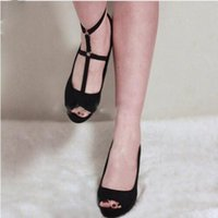 New Women Sexy 1Pc Harajuku Lingerie Foot Decoration Multi C...