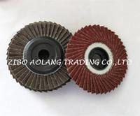 200 шт. / CTN 4-дюймовые корейские цветочные лоскутные диски