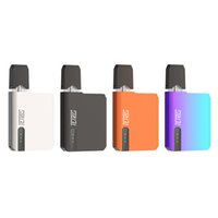 100% Authentic POMP TETRIS Starter Kit Pomp 1. 5 ml 400mAh va...