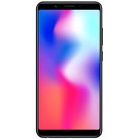 "Orijinal Vivo Y73 4G LTE Cep Telefonu 4 GB RAM 64 GB ROM SDM439 Octa Çekirdek Android 5.99 ""Tam Ekran 13MP AR Parmak İzi Kimliği Yüz Akıllı Cep Telefonu"