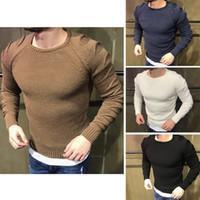 Sweat à capuche chaud solide thermique de THEFOUND Mode Hommes Veste Manteau Outwear Pull
