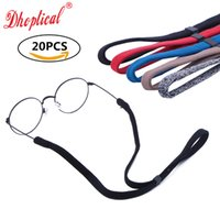 20 개 안경 안경 스포츠 코드를 피하기 안경을 실행 슬립 수영 도매 코드 화려한 도매 무료 배송 dhoptical