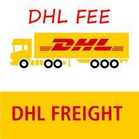 Спасибо за вы заказываете быструю ссылку для выплаты разницы в цене, ботинок, EMS DHL Дополнительная плата за доставку Роскошные туфли легкой кроссовки
