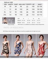 Sexy Pajamas Set for Women Sleepwear Sleeveless Strapless Ni...