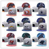 027fb62ebc1eb 2019 wholesale New Men Women s Basketball Snapback Baseball Snapbacks All  Teams for Men s Women s Football Hats Hip Hop Sports Hat Mix Order