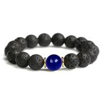environ 17.78 cm Superbe bracelet avec Bell Charme Argent Sterling 925 Bijoux Cadeau 7 in
