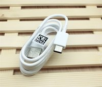 Original OEM A+ + + + Type C Micro USB Cord Cable Charging Char...
