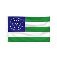 3x5ft die New York City Police Flagge 100D Polyester Qualitäts-Großhandelskundenspezifische Werbung Fahnen und Flaggen