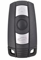 أفضل جودة لسيارة BMW remote remote key الذكية CAC3 و CAS3 + 5 سلسلة
