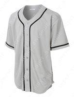 purchase cheap 895ec d0c7e Wholesale Baseball Jerseys Fast Shipping - Buy Cheap ...