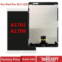 LCD with Touch For iPad Pro 10. 5 A1701 A1709 LCD Display Tou...